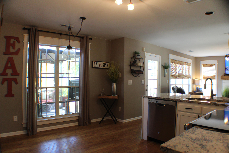 Ivy Hall Homes For Sale - 3266 Scranton, Mount Pleasant, SC - 4
