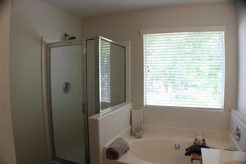 Ivy Hall Homes For Sale - 3266 Scranton, Mount Pleasant, SC - 10
