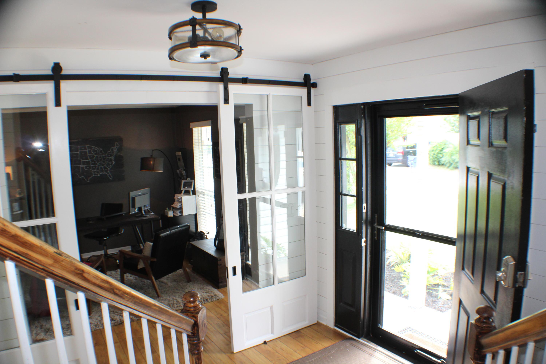 Ivy Hall Homes For Sale - 3266 Scranton, Mount Pleasant, SC - 8