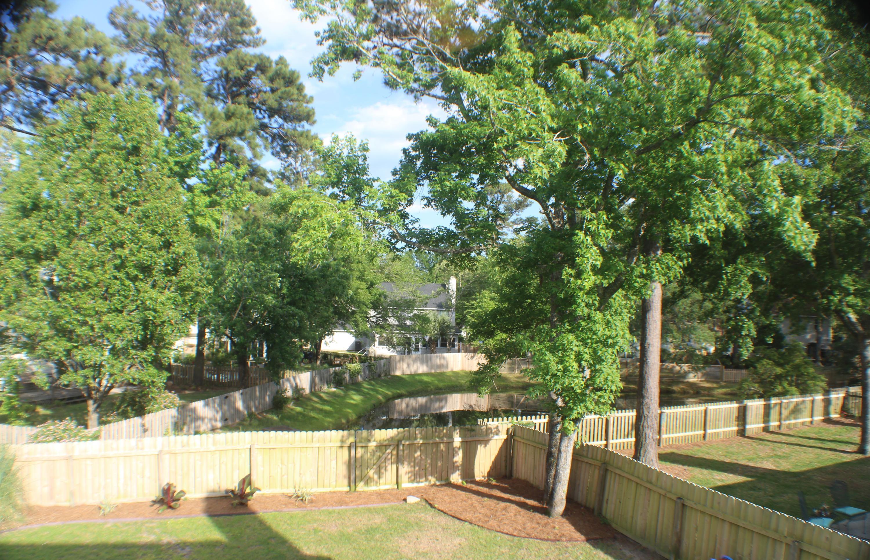 Ivy Hall Homes For Sale - 3266 Scranton, Mount Pleasant, SC - 18