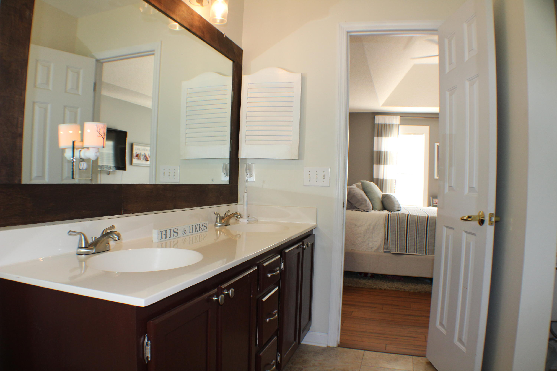 Ivy Hall Homes For Sale - 3266 Scranton, Mount Pleasant, SC - 11