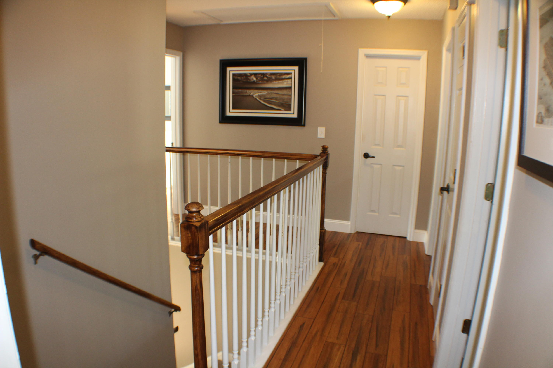 Ivy Hall Homes For Sale - 3266 Scranton, Mount Pleasant, SC - 9