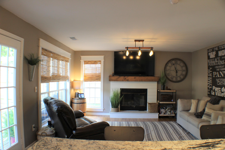 Ivy Hall Homes For Sale - 3266 Scranton, Mount Pleasant, SC - 20