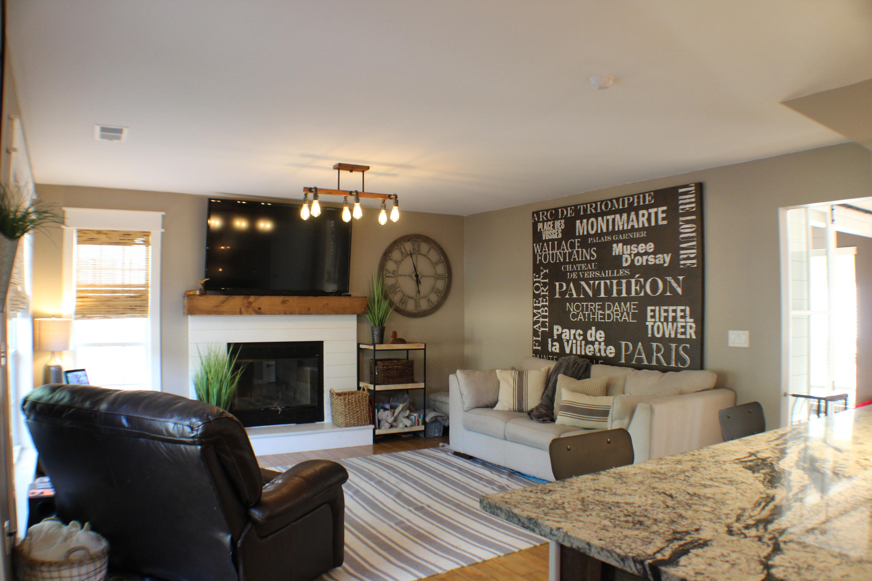 Ivy Hall Homes For Sale - 3266 Scranton, Mount Pleasant, SC - 19