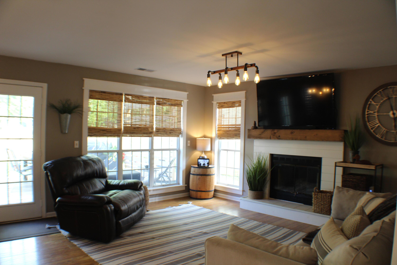 Ivy Hall Homes For Sale - 3266 Scranton, Mount Pleasant, SC - 12