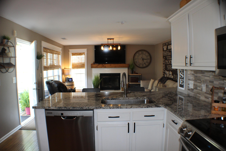 Ivy Hall Homes For Sale - 3266 Scranton, Mount Pleasant, SC - 3