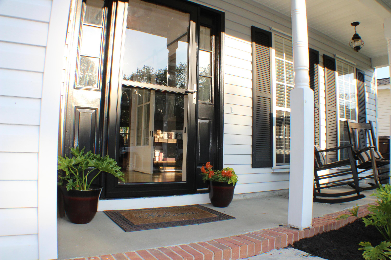 Ivy Hall Homes For Sale - 3266 Scranton, Mount Pleasant, SC - 16