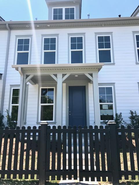 2234 Henry Tecklenburg Drive Charleston, SC 29414