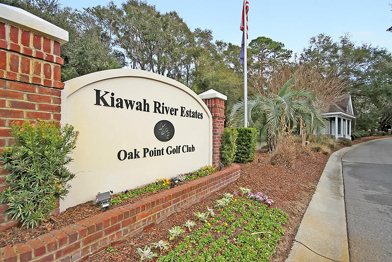 2861 Maritime Forest Drive Johns Island, SC 29455