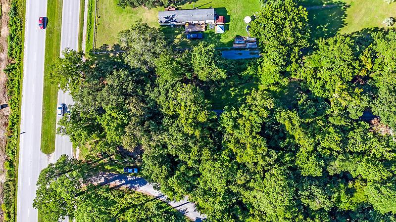 Hickory Hill Dr Johns Island, SC 29455