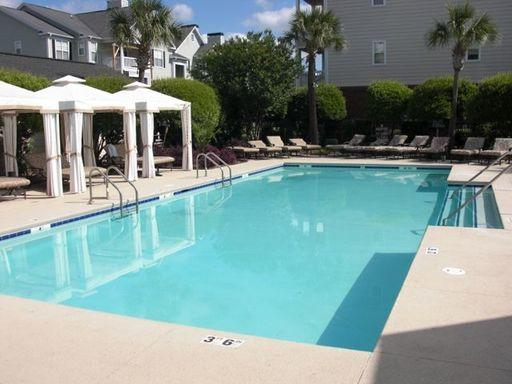 45 Sycamore Avenue UNIT 738 Charleston, SC 29407