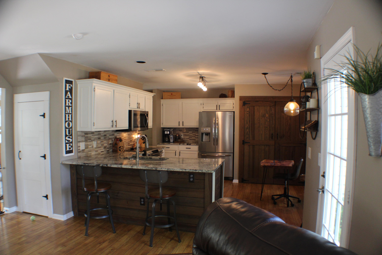 Ivy Hall Homes For Sale - 3266 Scranton, Mount Pleasant, SC - 1