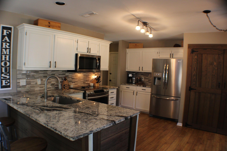 Ivy Hall Homes For Sale - 3266 Scranton, Mount Pleasant, SC - 2