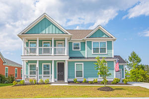 252 Calm Water Way, Summerville, SC 29486