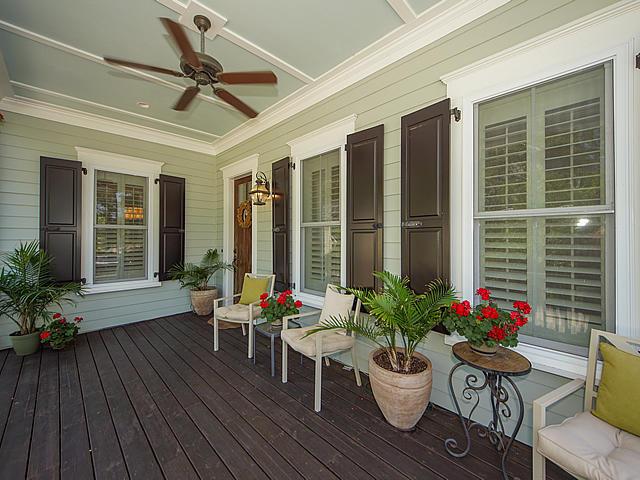 Carolina Park Homes For Sale - 1482 Gunnison, Mount Pleasant, SC - 9