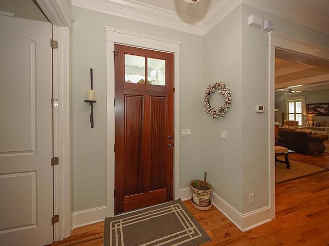Carolina Park Homes For Sale - 1482 Gunnison, Mount Pleasant, SC - 7