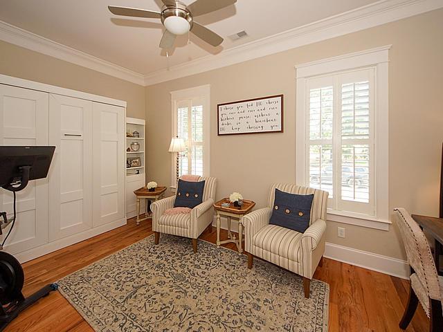 Carolina Park Homes For Sale - 1482 Gunnison, Mount Pleasant, SC - 6