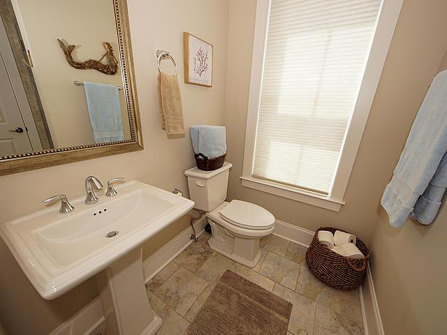 Carolina Park Homes For Sale - 1482 Gunnison, Mount Pleasant, SC - 4