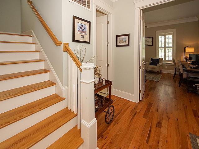 Carolina Park Homes For Sale - 1482 Gunnison, Mount Pleasant, SC - 2