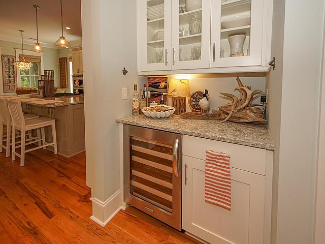Carolina Park Homes For Sale - 1482 Gunnison, Mount Pleasant, SC - 41