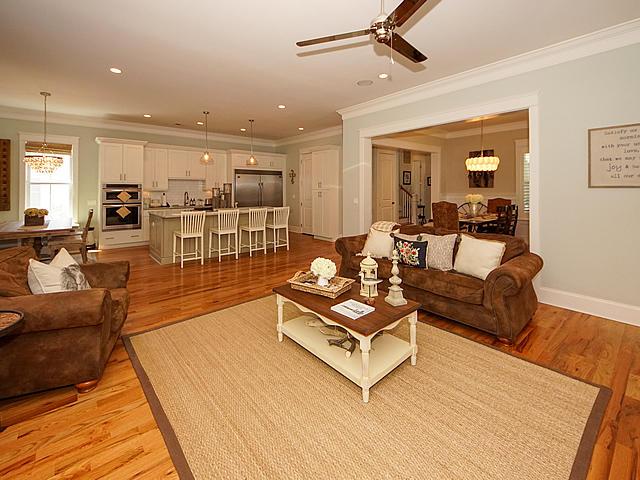 Carolina Park Homes For Sale - 1482 Gunnison, Mount Pleasant, SC - 46