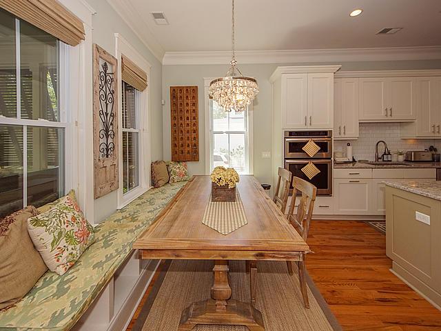 Carolina Park Homes For Sale - 1482 Gunnison, Mount Pleasant, SC - 39