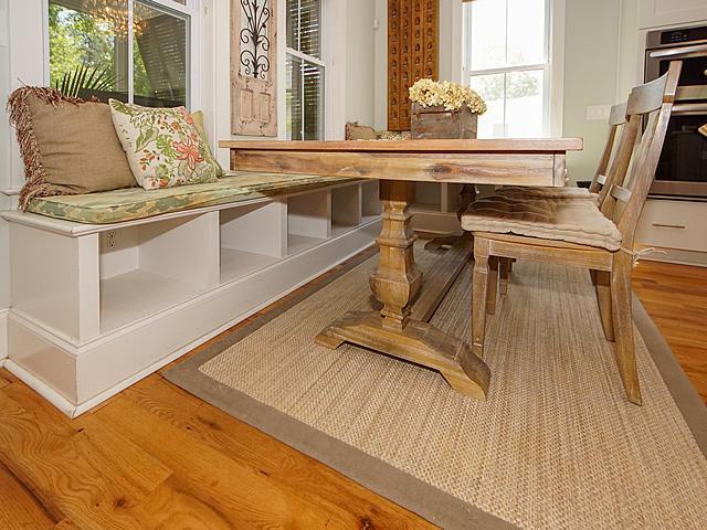 Carolina Park Homes For Sale - 1482 Gunnison, Mount Pleasant, SC - 38