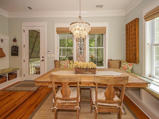 Carolina Park Homes For Sale - 1482 Gunnison, Mount Pleasant, SC - 37