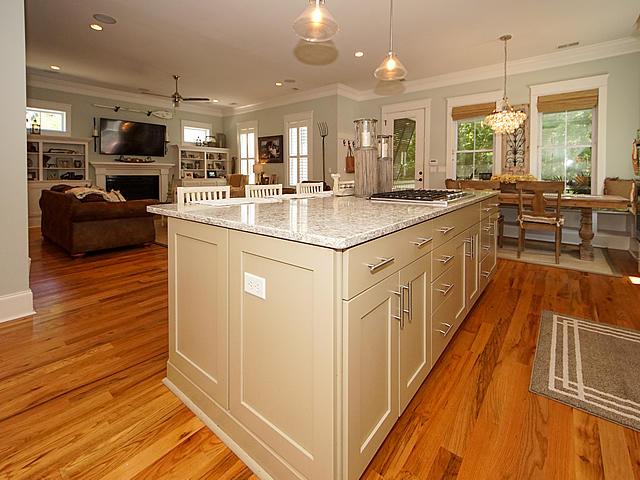 Carolina Park Homes For Sale - 1482 Gunnison, Mount Pleasant, SC - 33