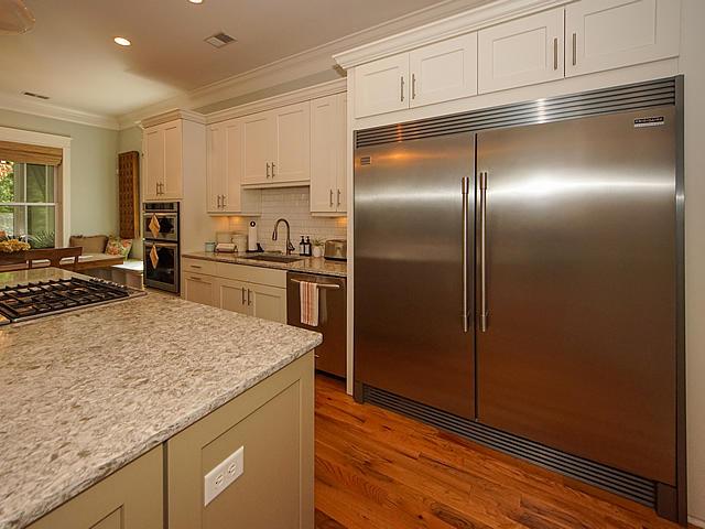 Carolina Park Homes For Sale - 1482 Gunnison, Mount Pleasant, SC - 32