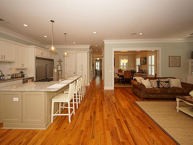 Carolina Park Homes For Sale - 1482 Gunnison, Mount Pleasant, SC - 30