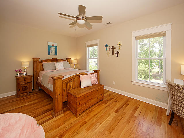 Carolina Park Homes For Sale - 1482 Gunnison, Mount Pleasant, SC - 29