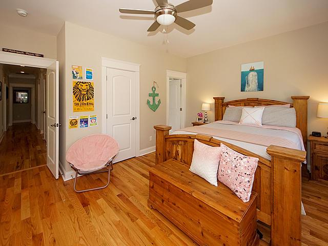 Carolina Park Homes For Sale - 1482 Gunnison, Mount Pleasant, SC - 28