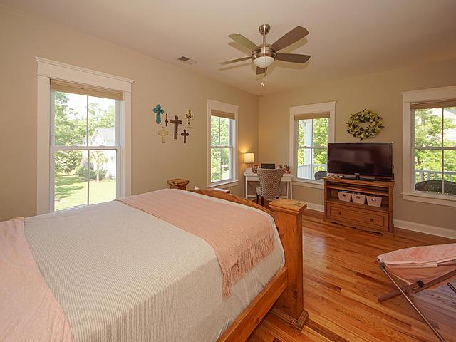Carolina Park Homes For Sale - 1482 Gunnison, Mount Pleasant, SC - 27