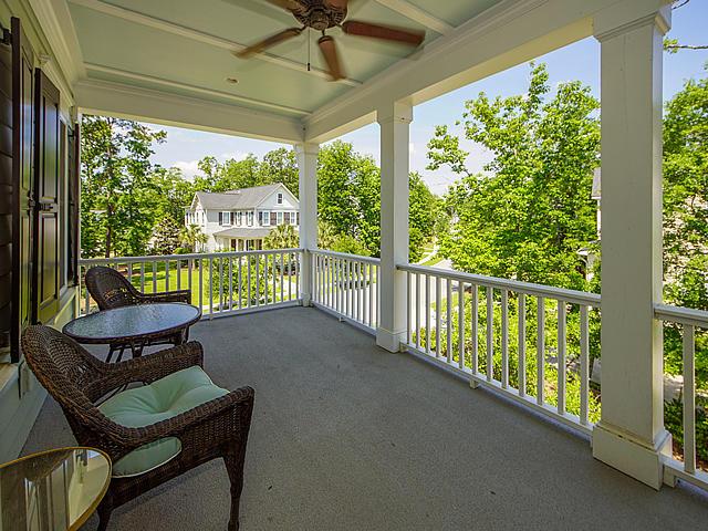 Carolina Park Homes For Sale - 1482 Gunnison, Mount Pleasant, SC - 23