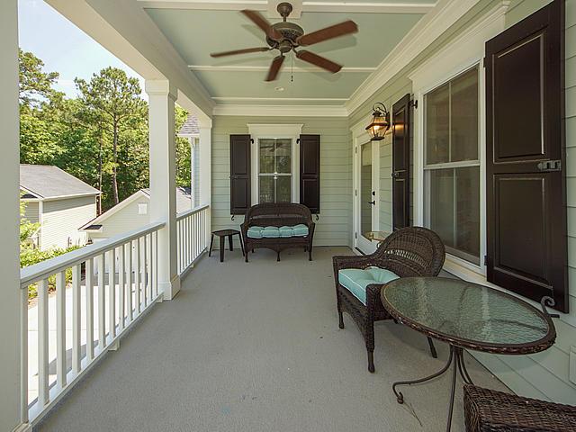 Carolina Park Homes For Sale - 1482 Gunnison, Mount Pleasant, SC - 24