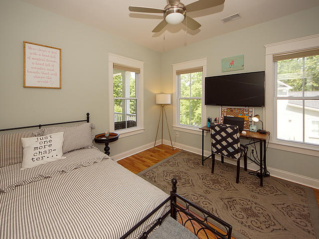 Carolina Park Homes For Sale - 1482 Gunnison, Mount Pleasant, SC - 25