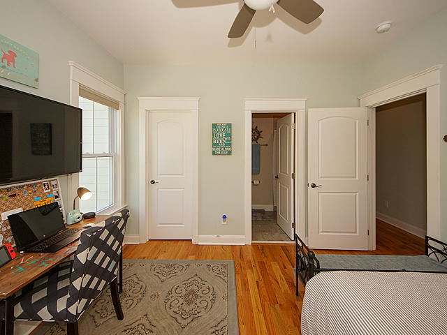 Carolina Park Homes For Sale - 1482 Gunnison, Mount Pleasant, SC - 26