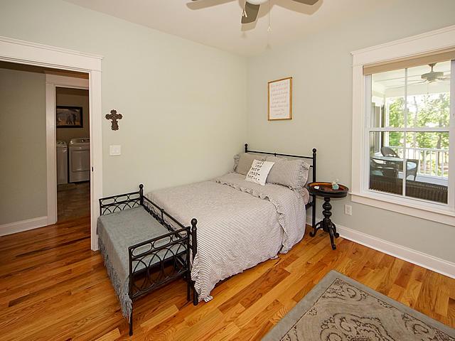 Carolina Park Homes For Sale - 1482 Gunnison, Mount Pleasant, SC - 21