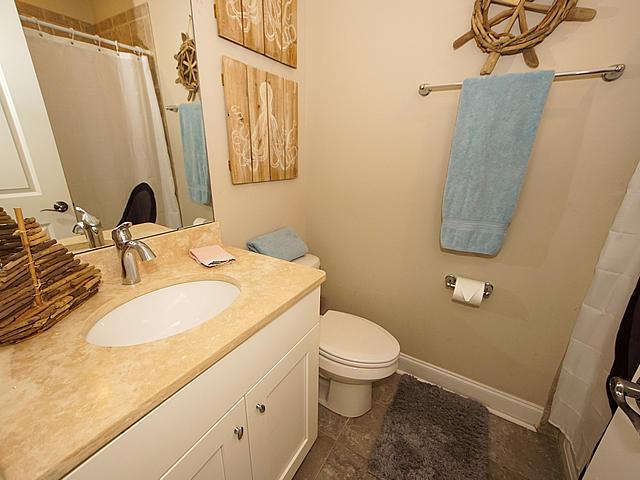 Carolina Park Homes For Sale - 1482 Gunnison, Mount Pleasant, SC - 20
