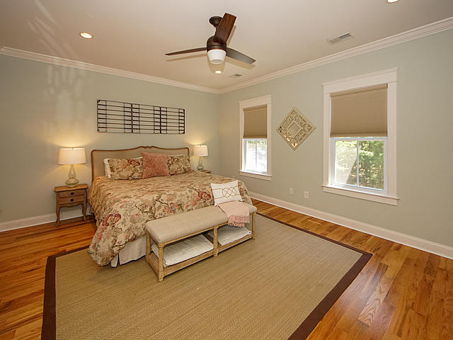 Carolina Park Homes For Sale - 1482 Gunnison, Mount Pleasant, SC - 19