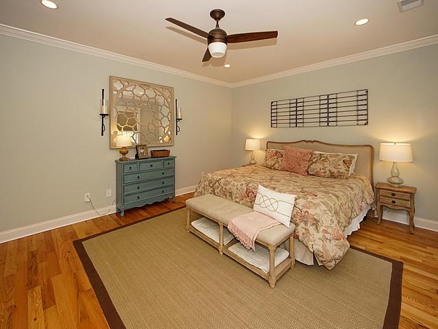 Carolina Park Homes For Sale - 1482 Gunnison, Mount Pleasant, SC - 18