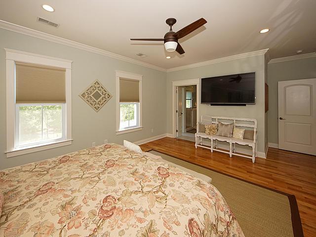 Carolina Park Homes For Sale - 1482 Gunnison, Mount Pleasant, SC - 17