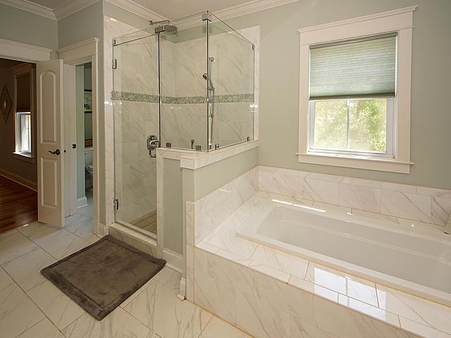 Carolina Park Homes For Sale - 1482 Gunnison, Mount Pleasant, SC - 52