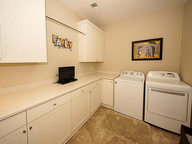 Carolina Park Homes For Sale - 1482 Gunnison, Mount Pleasant, SC - 53