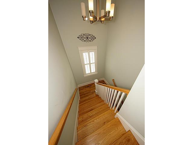 Carolina Park Homes For Sale - 1482 Gunnison, Mount Pleasant, SC - 54
