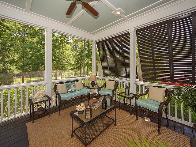 Carolina Park Homes For Sale - 1482 Gunnison, Mount Pleasant, SC - 55