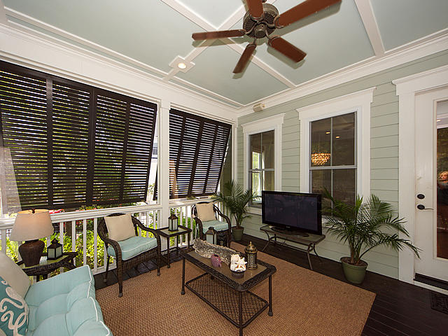 Carolina Park Homes For Sale - 1482 Gunnison, Mount Pleasant, SC - 56