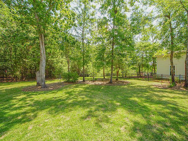 Carolina Park Homes For Sale - 1482 Gunnison, Mount Pleasant, SC - 58