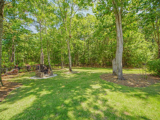 Carolina Park Homes For Sale - 1482 Gunnison, Mount Pleasant, SC - 59